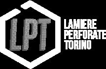 L.P.T.